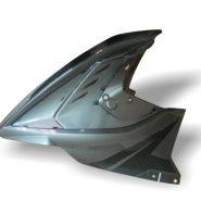 بال باک موتور ار اس200