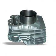 سیلندر موتور باکسر150