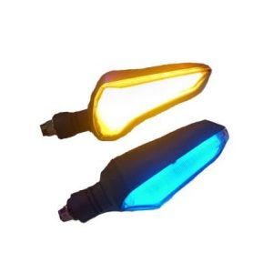 چراغ LED-min