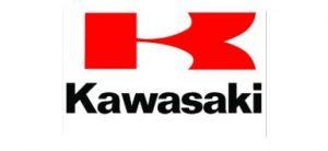 کاوازاکی