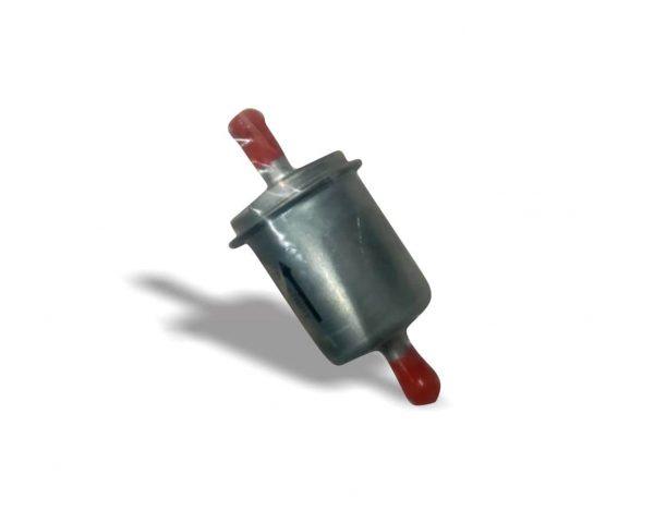 صافی بنزین بنلی150