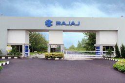 07-1483770289-bajaj-auto-workers-strike7