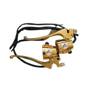 قلوه طلایی موتور هوندا۱۲۵-min
