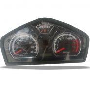 کیلومتر موتور دایچی 250