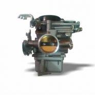 کاربراتور موتور جترو 200