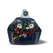 سرسیلندر موتور پالس 200