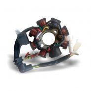 بوبین موتور راکس 125