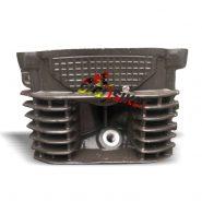 سر سیلندر موتور فلامی 125