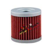 فیلتر روغن موتور بنلی 150